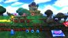 CG-screenshot-castle-001