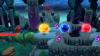 CG-screenshot-crystal-cave-001