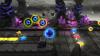 CG-screenshot-crystal-cave-005