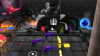 CG-screenshot-fort-002
