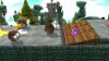 CG-screenshot-mountain-002
