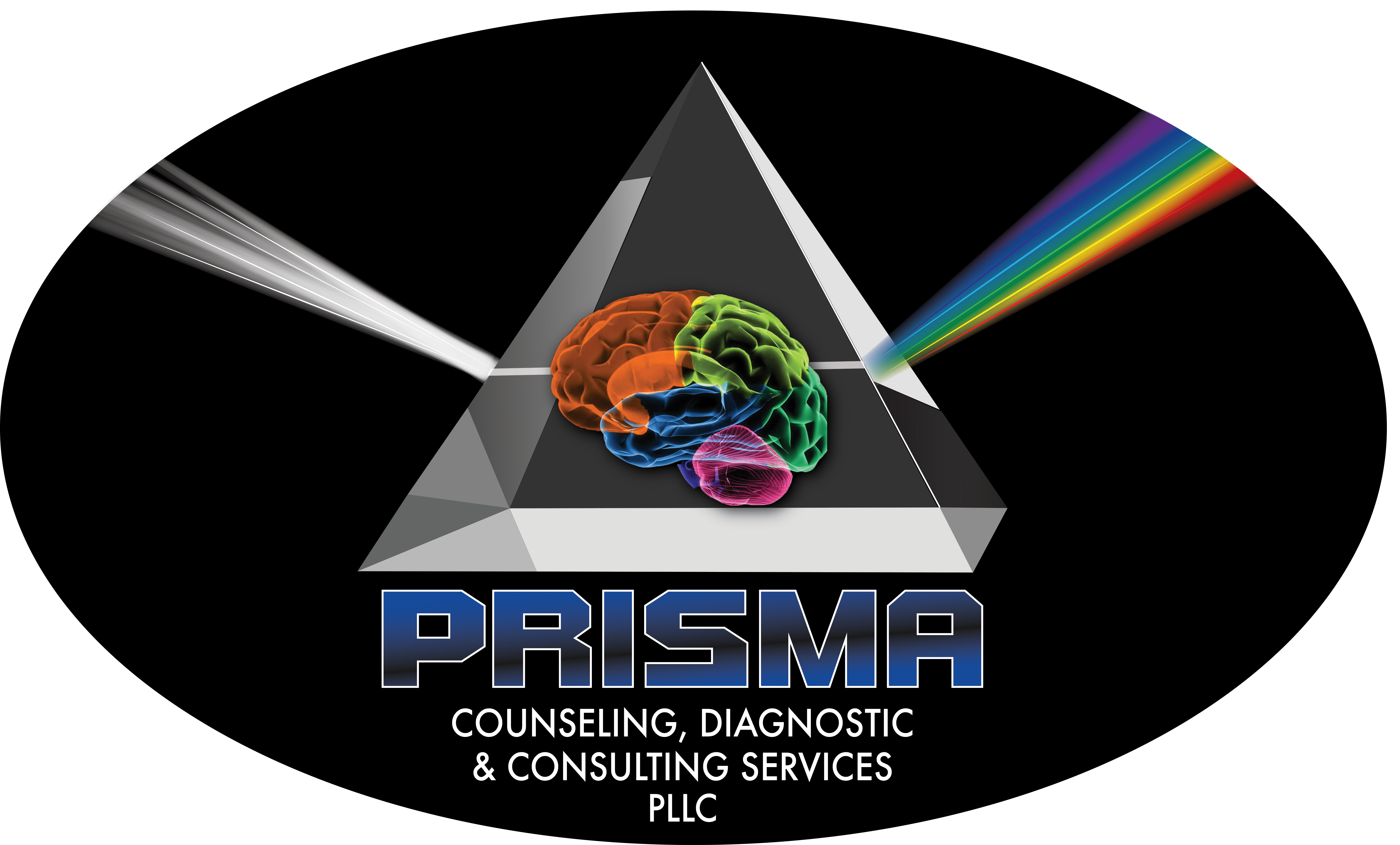 Prisma Counseling, Diagnostic, & Consulting Services, PLLC