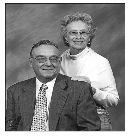 Eveler and DeArment since 1955