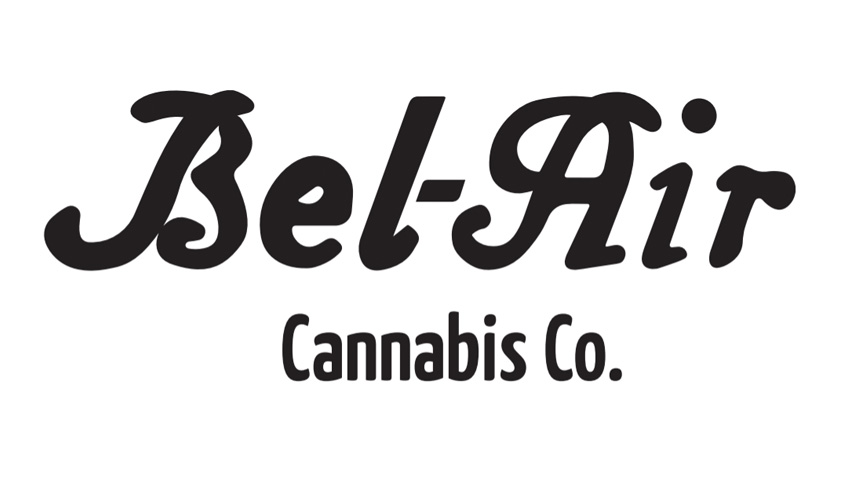 Bel-Air Cannabis Co