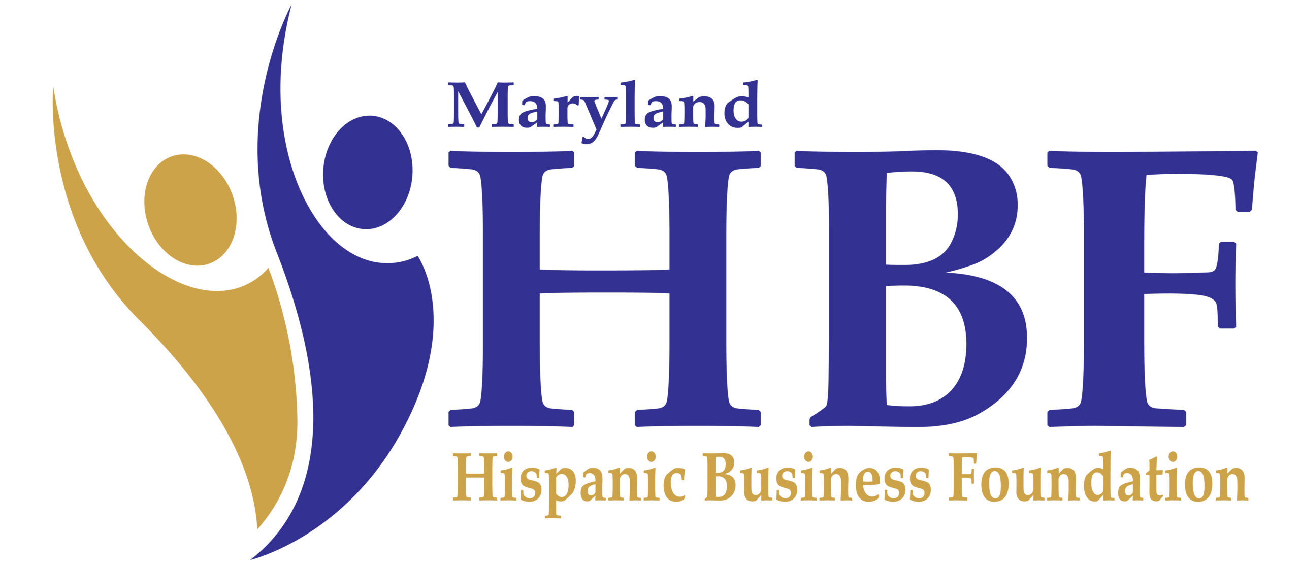 Hispanic Business Foundation of Maryland