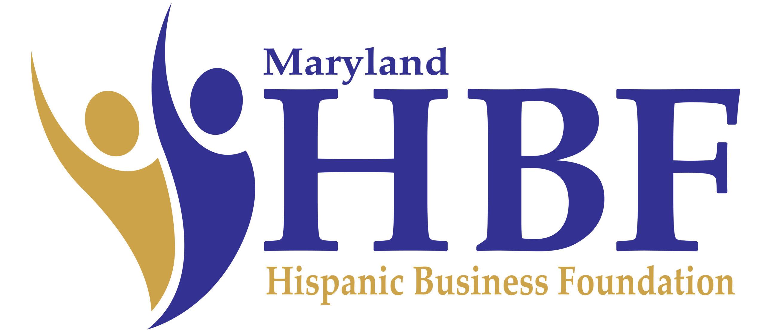 Hispanic Business Foundation of Maryland