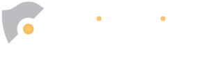 Fair Claims Law