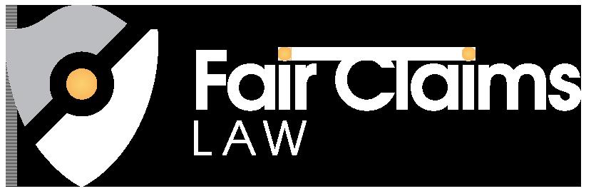 Fair Claims Law