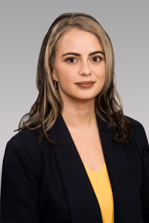 Camila Guzman Lau