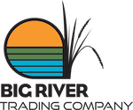 Big River Trading Co.