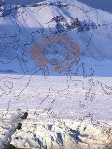 glacierbear