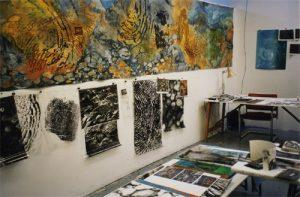 Banff-studio-2-500