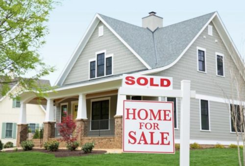 Seven Real Estate Investing Tips For Beginners