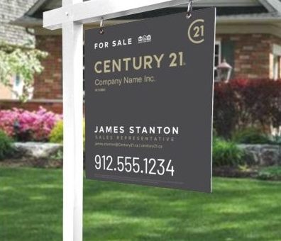 Four Trends For Real Estate Investors In 2020