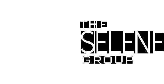 The Selene Group