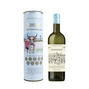 custom paper tubes for wine and spirits packaging