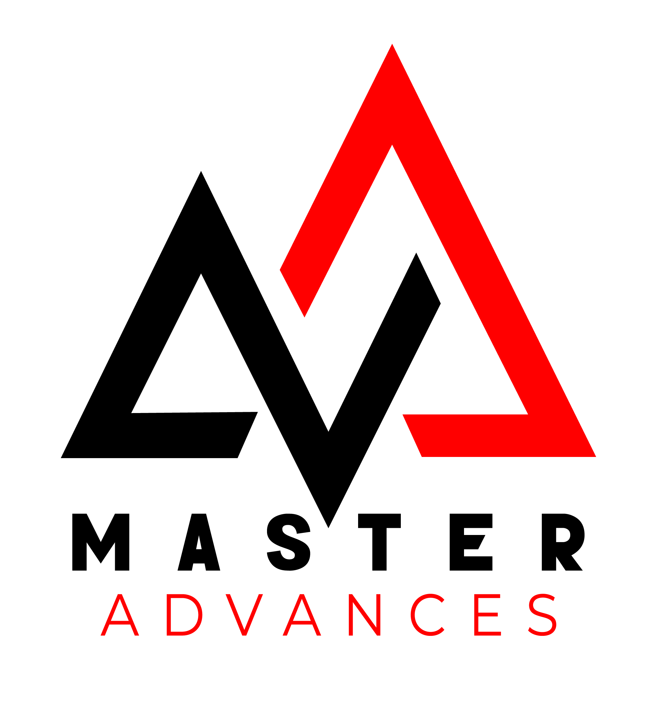Master Advance - Cash Advance