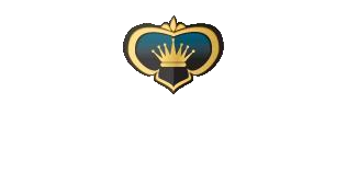 Relocation Reliance