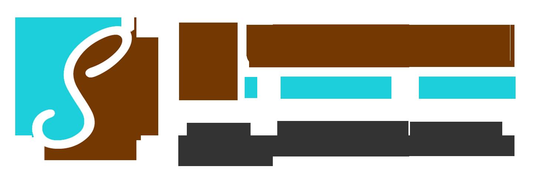 Sunchain Tanning logo