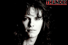 Andy-Taylor-Thunder-Cover