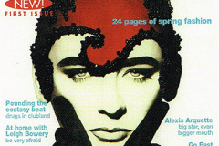 Attitude-Magazine-Boy-George-Cover