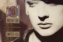 Boy-George-Dont-Cry