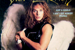 David-Lee-Roth-Just-A-Gigolo