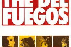 Del-Fuegos-Longest-Day