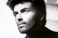 George-Michael-Cover