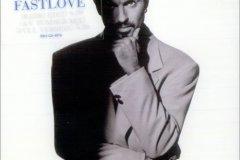 George-Michael-Fastlove