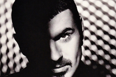 George-Michael-Star-People