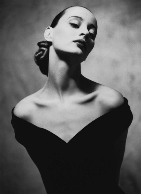 Rosanna Klitzner, 1988