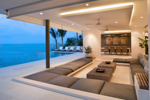 Coastal-Interior-Design- Duffek Design Blog