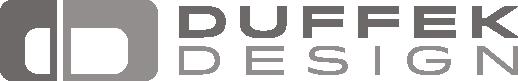 Duffek Design & Development