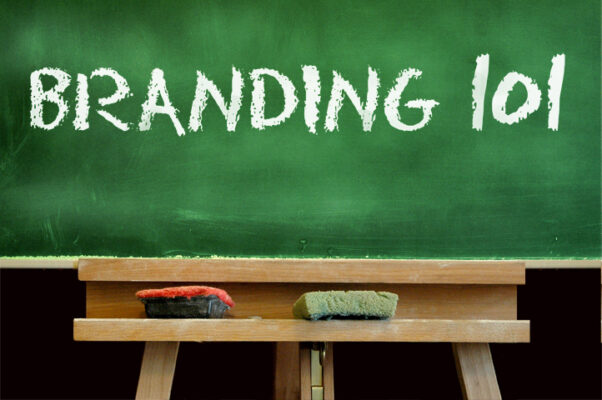 branding101_blog5-602x400 Duffek Design Blog