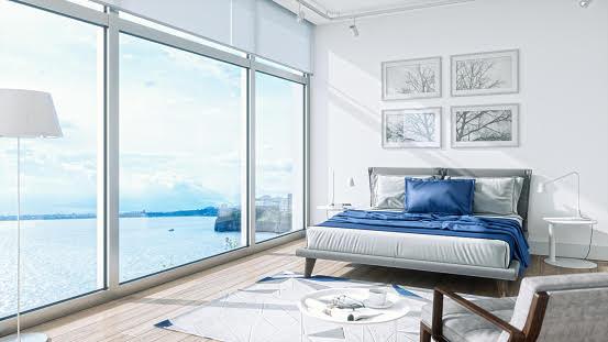 laguna-beach-designer Duffek Design & Development