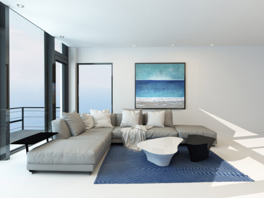DeanaD_Livingroom2_img0508_Web-533x400 Duffek Design & Development