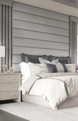 Master-Bedroom-258x400 Coto de Dope Caza