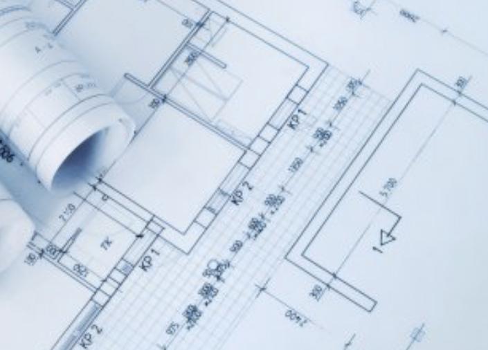 Planning_Web Interior Design