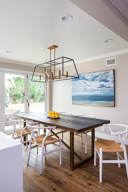 Portfolio_BigSur_002 Mid Century Beach House