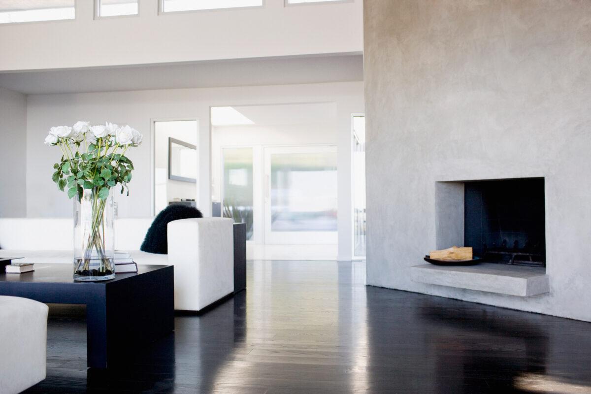 Portfolio_Douglas-Residence-1200x800 Scandinavian Sanctuary