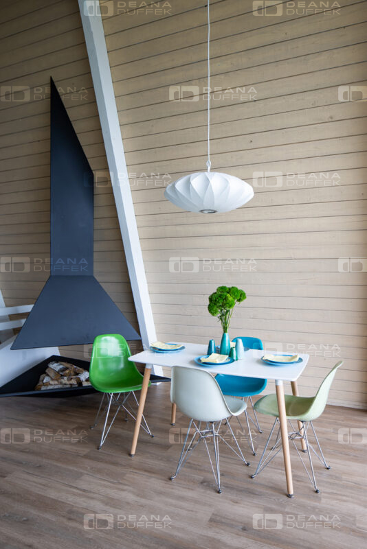 Portfolio_La-Mirada-HGTV_014-534x800_Watermark FROZEN IN TIME - HGTV