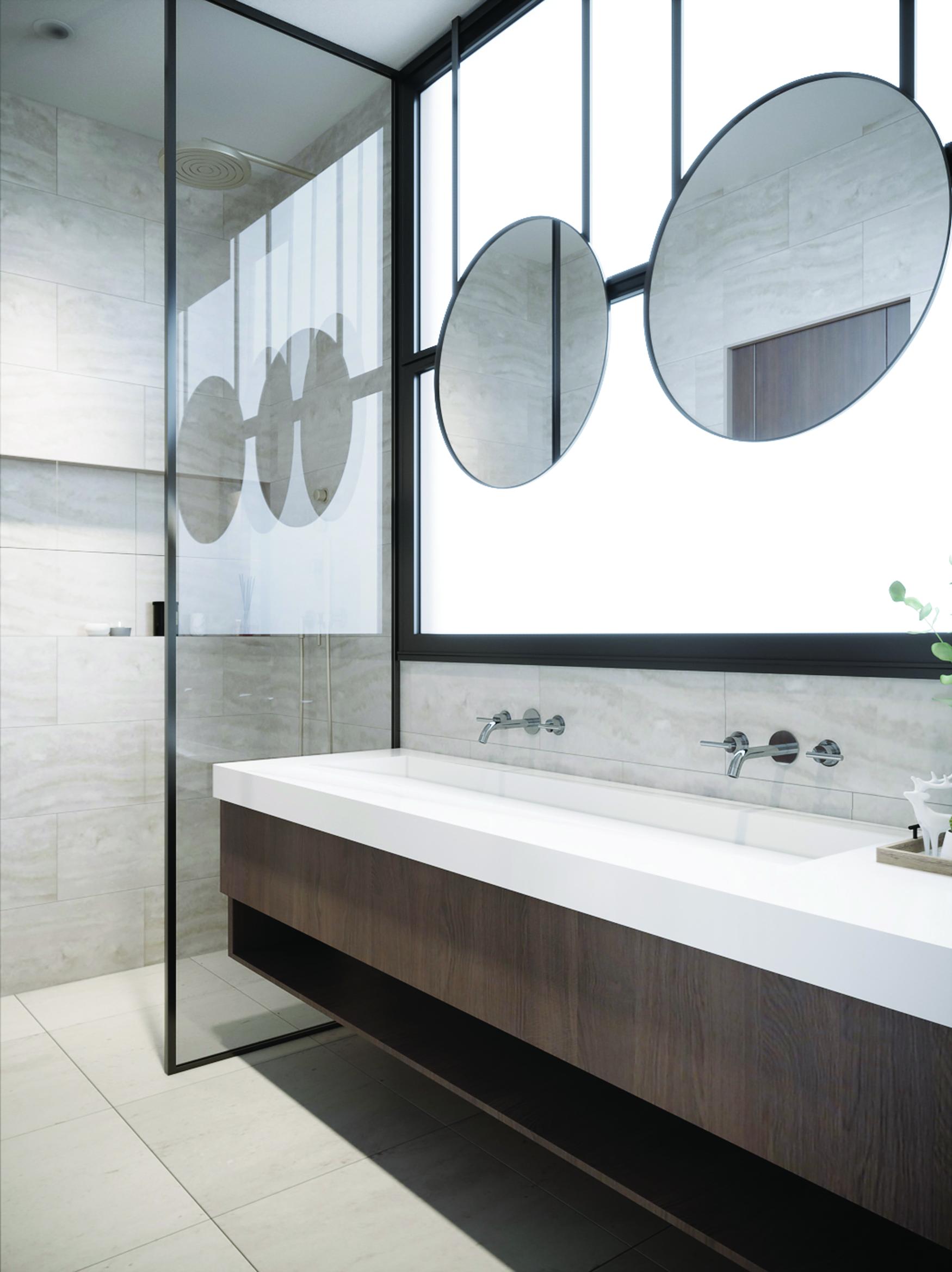 dd_13_bathroom_AD_PRINT Portfolio