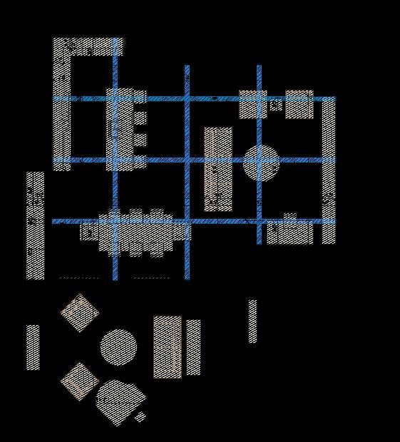 AutoCAD_Web Design Services