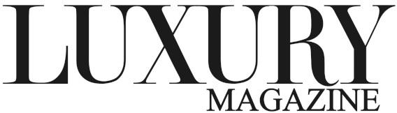 Luxury Press