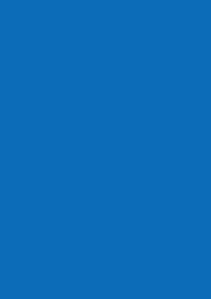 CHOC Give Back