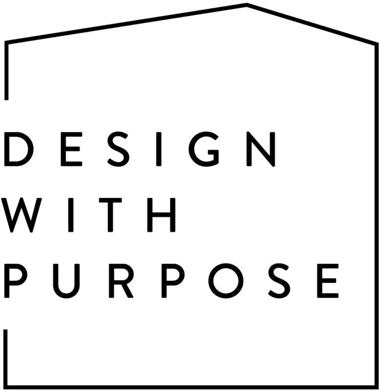 DesignWithPurpose_Logo_Web-776x800 Give Back