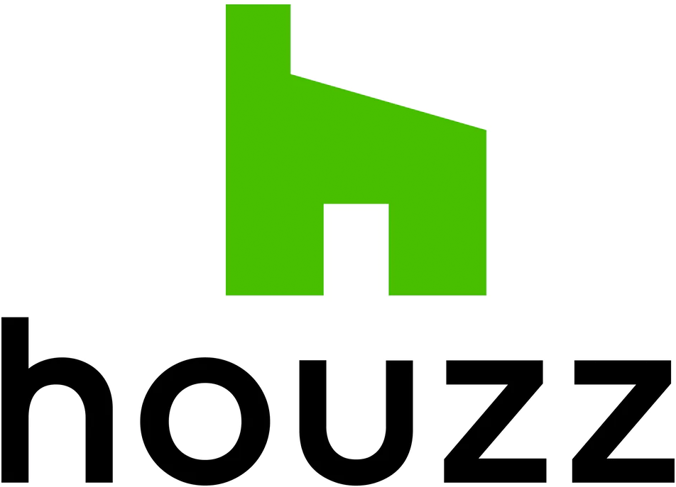 Houzz Give Back