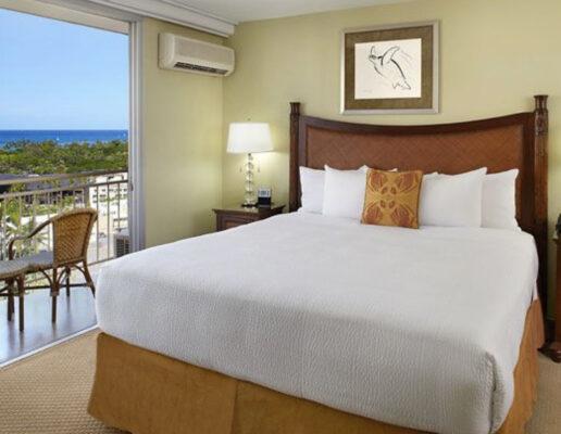 Room-516x400 Marriott Waikiki Beach Hotel