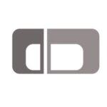 duffekdesign Duffek Design & Development